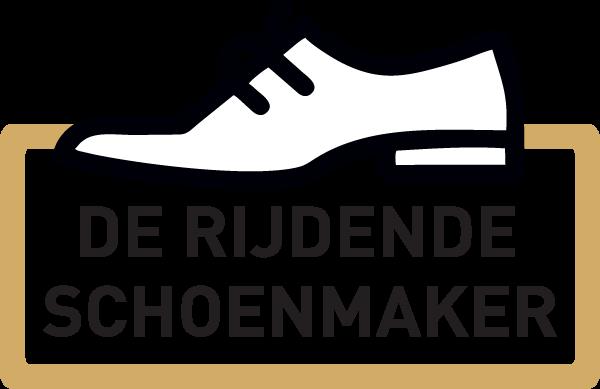 De Rijdende Schoenmaker