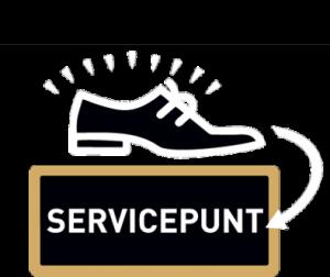 schoenreparatie schoenmakerij